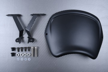 Cúpula policarbonato BMW R NINE T 2015 - 2021