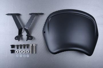 Polycarbonate Windscreen BMW R NINE T 2015 - 2021