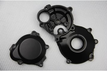 Clutch / Starter engigne cover SUZUKI GSR 750 & GSXR 600 750 00/05 & GSXR 1000 01/08