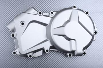 Cubre Cárter Alternador BMW S1000RR / HP4 / S1000R / S1000XR 2009 - 2020