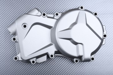 Gehauseabdeckung Lichtmashine BMW S1000RR / HP4 / S1000R / S1000XR 2009 - 2020