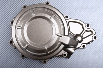 Stator Engine Cover HONDA CB CBR 400 / 500 & CMX 500 REBEL 2019 - 2021