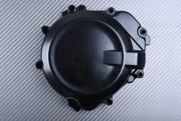 Stator Engine Cover SUZUKI GSX-S 1000 / KATANA 2016 - 2021