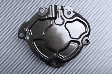 Starter engine cover YAMAHA MT10 / YZF R1 2016 - 2021