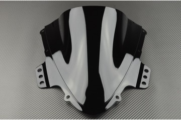 Polycarbonate Windscreen for Suzuki Gsxr 1000 2005 / 2006