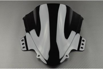Bulle en Polycarbonate Suzuki Gsxr 1000 2005 / 2006
