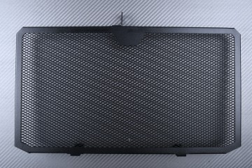 Griglia protezione radiatore YAMAHA XJ6 / XJ-6 DIVERSION 2009 - 2017