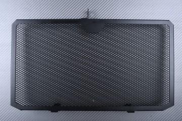 Radiator protection grill YAMAHA XJ6 / XJ-6 DIVERSION 2009 - 2017