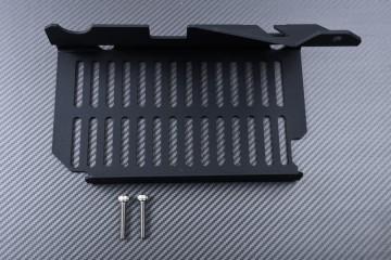 Radiator protection grill HONDA CRF 250 L 2013 - 2019