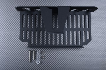 Radiator protection grill YAMAHA WR 250 R / X 2008 - 2019