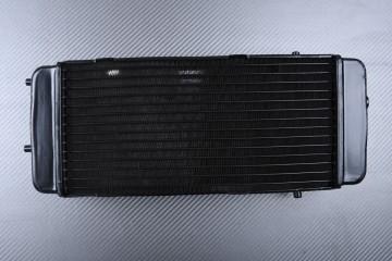 Radiator HONDA VT600 VLX600 1988 - 1997 / STEED 400 1995 - 1997 / STEED 600 1990 - 1995