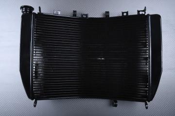 Radiator KAWASAKI ZX-9R 1998 - 2003