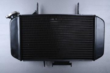 Radiateur SUZUKI VSTROM 650 2004 - 2011