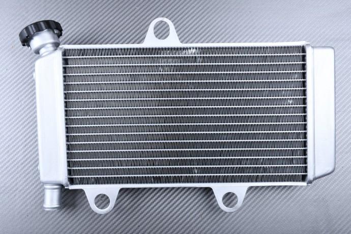 Radiatore YAMAHA XTX 660 2004 - 2006 / XTR 660 2004 - 2014