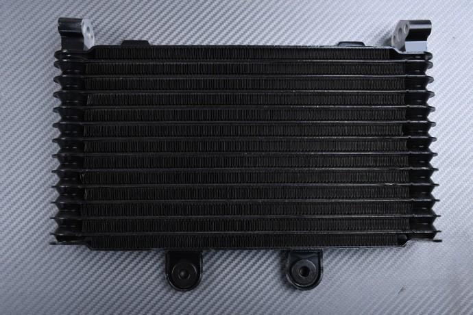 Oil Cooler Radiator SUZUKI BANDIT 1200 1996 - 2000