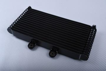Radiatore a olio SUZUKI BANDIT 1200 N / S 2001 - 2005