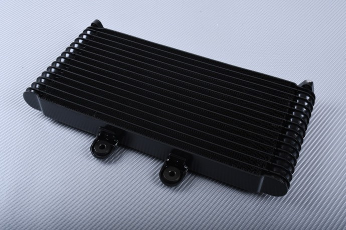 Oil Cooler Radiator SUZUKI BANDIT 1200 N / S 2001 - 2005