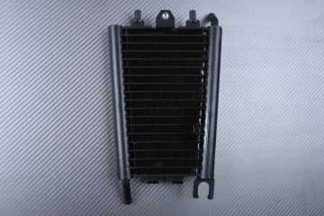 Oil Cooler Radiator HARLEY DAVIDSON