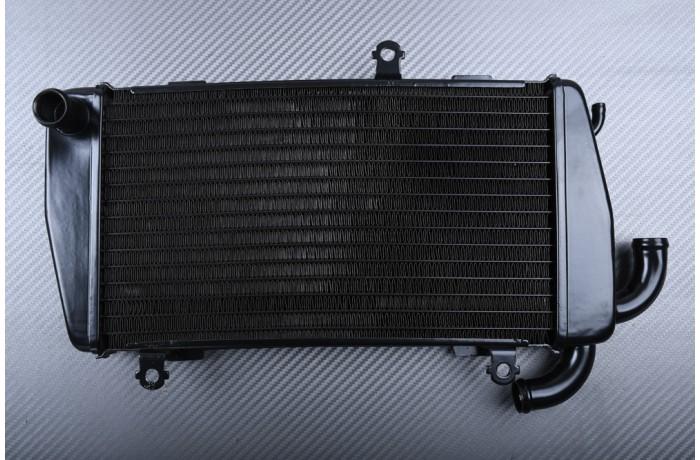 Radiators HONDA GOLDWING GL 1800 2001 - 2005