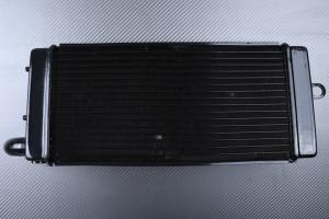 Radiator HONDA SHADOW 400 / SHADOW VT 750  1998 - 2003