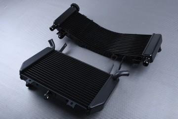 Radiators SUZUKI TL1000R 1998 - 2003