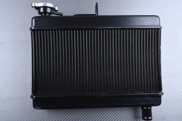 Kühler HONDA CMX 500 REBEL 2017 - 2021