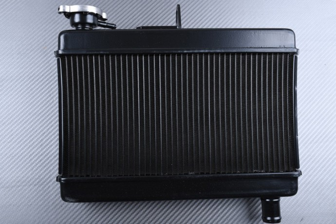 Radiator HONDA CMX 500 REBEL 2017 - 2021