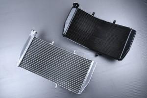 Radiator HONDA CBR 954 / 900 RR 2002 - 2003