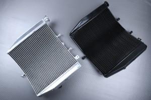 Radiator KAWASAKI ZX10R 2008 - 2010