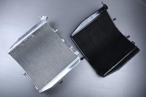 Radiator KAWASAKI ZX10R 2011 - 2020