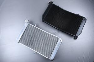 Radiator YAMAHA FAZER 1000 FZ8 / FZ1 / FAZER 800 & 1000 2006 - 2015