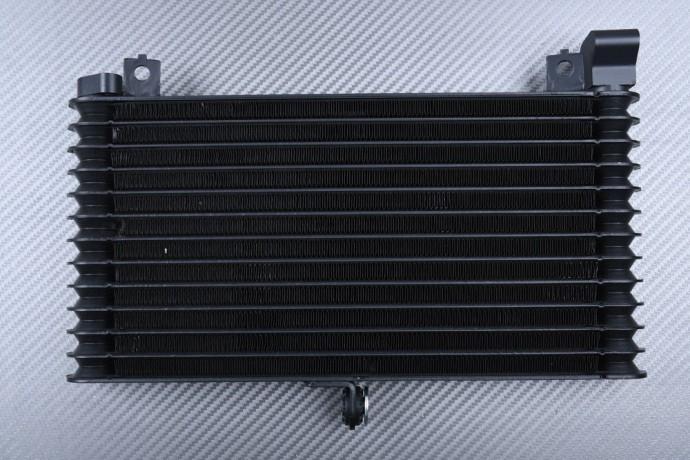 Oil Cooler Radiator SUZUKI HAYABUSA GSXR 1340 / 1300 BKING 2008 - 2018
