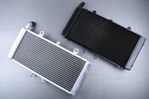 Radiator HONDA CB 1300 / S 2003 - 2015