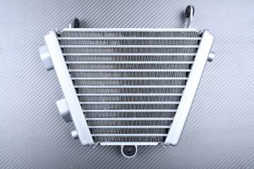 Oil Cooler Radiator SUZUKI GSXR 1000 2009 - 2016