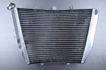 Radiatore SUZUKI GSXR 1000 2009 - 2016