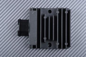 Regulador del alternador tipo original HONDA CBR 125R 250R 300R / CRF 250L 250M