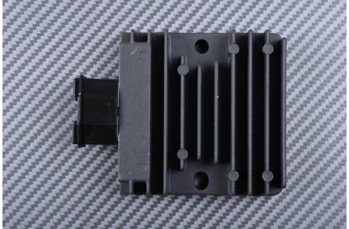 Aftermarket regulator rectifier HONDA CBR 125R 250R 300R / CRF 250L 250M