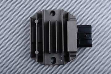 Lichtmaschinen-Regler Typ Original YAMAHA YZF R1 / R1M / MT10 / SP 2015 - 2021