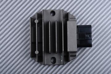 Regulador del alternador tipo original YAMAHA YZF R1 / R1M / MT10 / SP 2015 - 2021