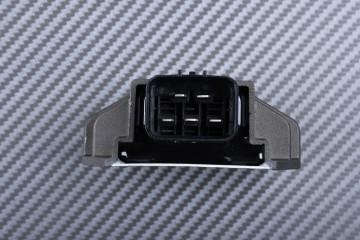 Regolatore raddrizzatore di tensione YAMAHA YZF R1 / R1M / MT10 / SP 2015 - 2021