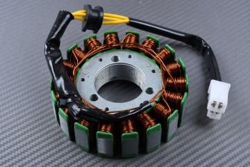 Stator type origine SUZUKI GSXR 600 / 750 / 1000 2001 - 2005