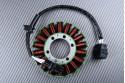 Stator tipo original HONDA CBR 1000 RR 2004 - 2007