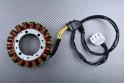 Stator tipo original HONDA CBR 900 / 929 RR 2000 - 2001