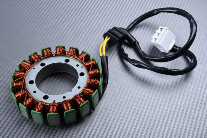 Stator type origine HONDA CBR 900 / 929 RR 2000 - 2001