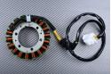 Aftermarket stator HONDA CBR 900 / 929 RR 2000 - 2001