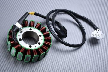 Stator tipo original HONDA CBR 1100 XX 1999 - 2008 / X11 CB1100SF 2000 - 2001
