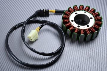 Stator tipo original HONDA CBR 900 RR 1992 - 1995