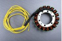 Aftermarket stator for many HONDA