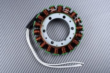 Stator type origine HONDA NX 650 DOMINATOR 1988 - 2002
