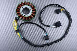 Stator type origine SUZUKI DRZ 400 2000 - 2009